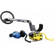 Metal Detector Sea Hunter MarkII Garrett