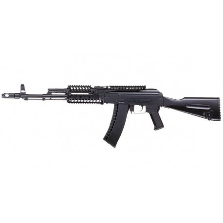 AK74 RAS Full Metal Ics