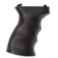 Impugnatura Tactical Grip AK47 C.Army
