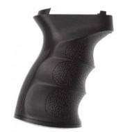 Impugnatura Tactical Grip AK47 C.Army