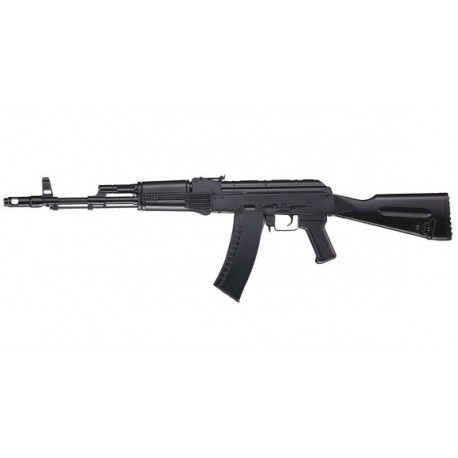 AK74 Full Metal Ics