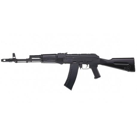 AK74 Full Metal Ics