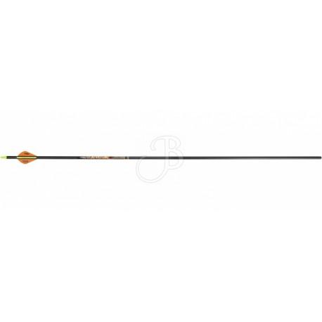 Freccia Arco Gladiator FL 55-70 Cross-X