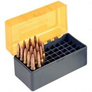 Custodia 32 Colpi .25/.270/.300/.325/.338/7mm
