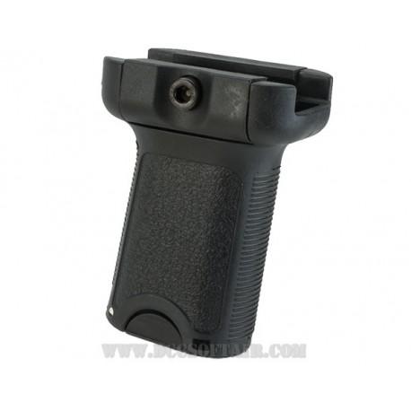 Impugnatura VSG-S Grip Element