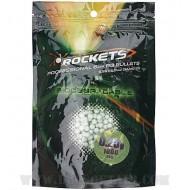 Pallini Professional Bio 0.25gr 1000bb Green Rockets