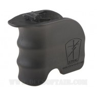 Tactical Grip Strac MagWell M4/M16 Acm
