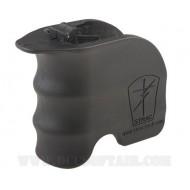 Tactical Grip Strac MagWell M4/M16 Acm