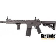 """BR 10.5"""" Karbine Lone Star Edition Dytac"""