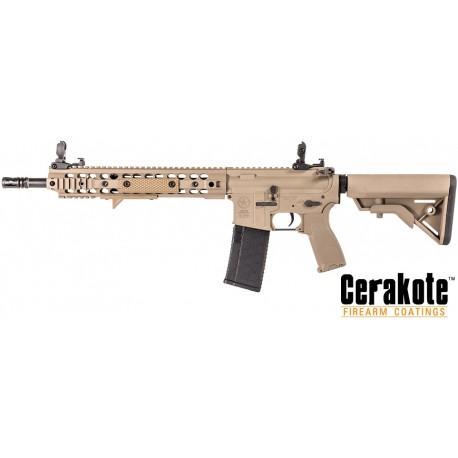 URX3 M4 KAC Lone Star Edition Dytac