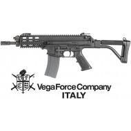 XCR-L Micro Robinson Armament Vfc