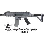 XCR-L Micro UG Robinson Armament Vfc