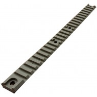 Slitta Rail Matt Full AM013/009 Airtech