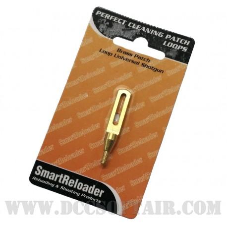 Porta Pezzuola Shotgun Smart Reloader