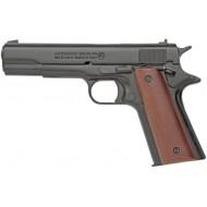 Pistola Replica Colt 1911 a Salve Bruni