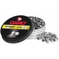 Piombini Gamo Magnum Cal. 4,5mm