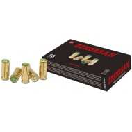 Cartucce a Salve 9mm Ozkursan Conf.50