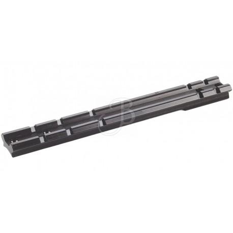 Base Weaver Remington 700 & 78 L/A, 40X-L, 721, 725 L/A