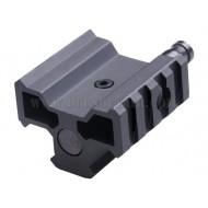Adattatore Ris Per Fucili APS2/L96/MB01 Well