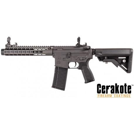 BR Stealth Karbine Lone Star Edition Dytac