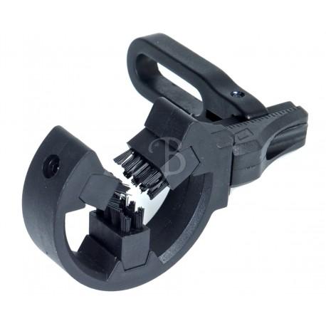 Reggi Freccia Per Arco Brush Rest Rh/Lh Booster