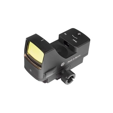 Red Dot Sight 1X30 Vomz