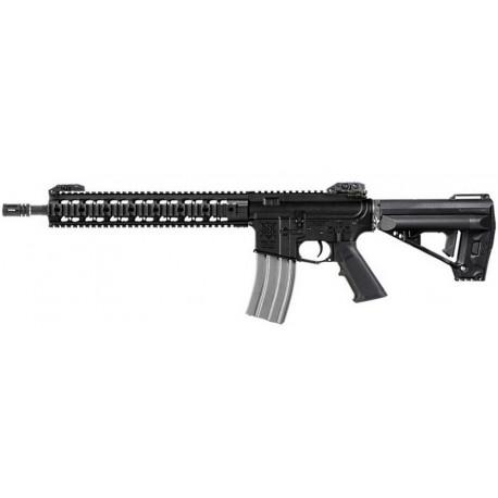 VR16 Fighter Carbine MK2 Bk Vfc