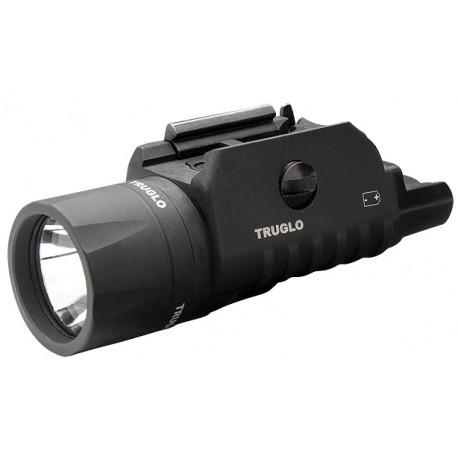 Tru-Point Laser/Light Combo RD Truglo