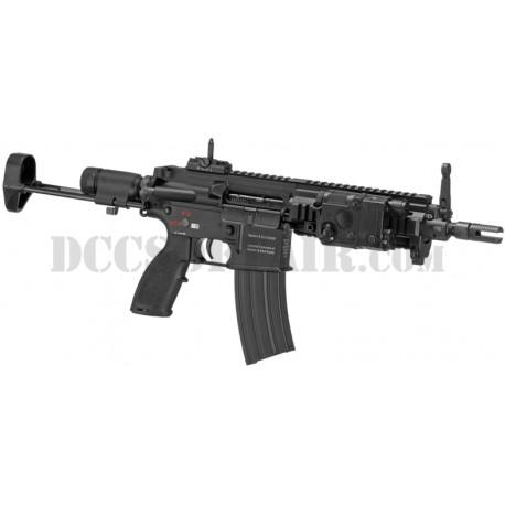 H&K HK416C V2 Full Metal Umarex