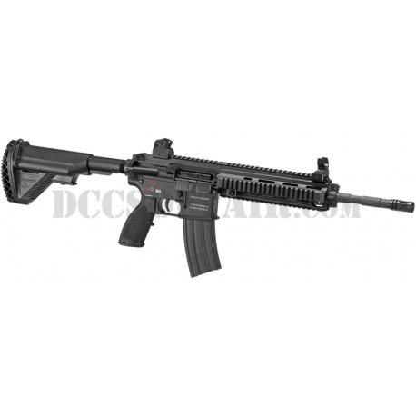 H&K HK416D V2 Full Metal Umarex