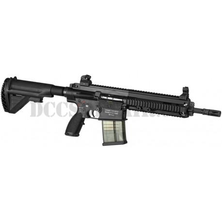H&K HK417D V2 Full Metal Umarex