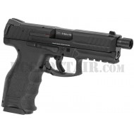 H&K VP9 Tactical Metal Version Gas Umarex