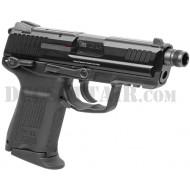 H&K HK45CT Metal Version Gas Umarex
