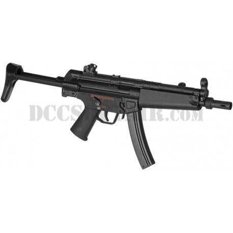 H&K MP5 A3 Sportsline Umarex