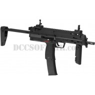 H&K MP7A1 Gas Umarex