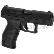 Walther PPQ M2 Gas BlowBack Umarex