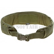 Cinturone PLB Belt Molle Invader Gear