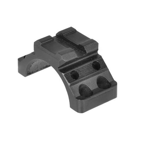 Anello Superiore Da 30mm Con Slot Picatinny Utg