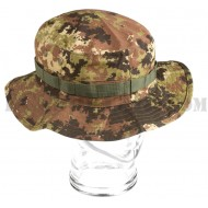 Cappello Boonie Hat Invader Gear
