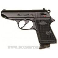 Pistola Walther PPK 9mm a Salve Bruni