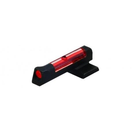 Mirino Anteriore Pistola S&W M&P Red HiViz
