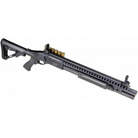 Shotgun Velites G-VI Tan Secutor