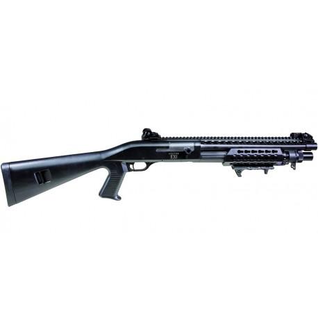 Shotgun Velites S-XI Black Secutor