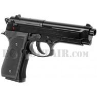 Beretta M9 World Defender Molla Umarex