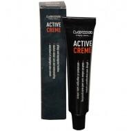 Crema Active Per Scarpe In Goretex Lowa
