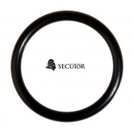 Stock Tube O-Ring Per Velites G-III e G-VI Secutor