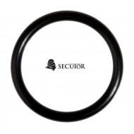 O-Ring Serbatoio Gas Velites G-XI Secutor