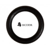 O-Ring Connettore Interno Velites G-XI Secutor