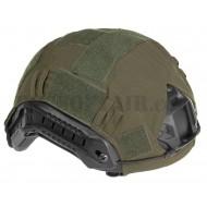 Cover Fast Helmet Invader Gear