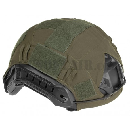Cover Fast Helmet Invader Gear